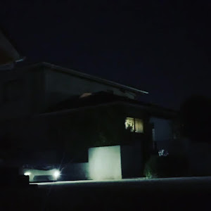 SAI AZK10のカスタム事例画像 謎多き少年さんの2020年10月26日17:50の投稿
