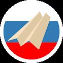 Vam Telegram - unofficial icon
