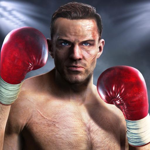 KO Punch