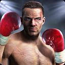 KO Punch 1.1.1