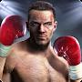 download KO Punch apk