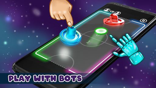 Multiplayer Gamebox : Free 2 Player Offline Games apktram screenshots 14