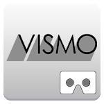 VISMO VR Icon