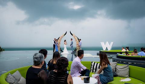 Wedding photographer Surat (THETAJSTUDIO). Photo of 13.11.2018