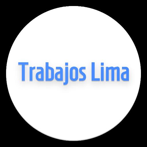 Trabajos en Lima