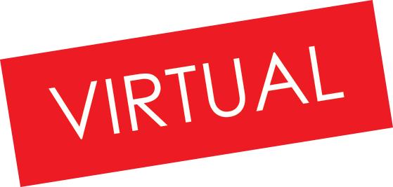 Red Box Says Virtual