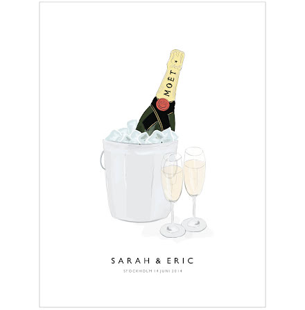 CHAMPAGNEHINK
