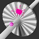 Paint Pop 3D icon