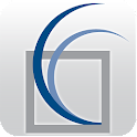 CCF Mobile Money – Phone icon