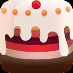 mycake Icon