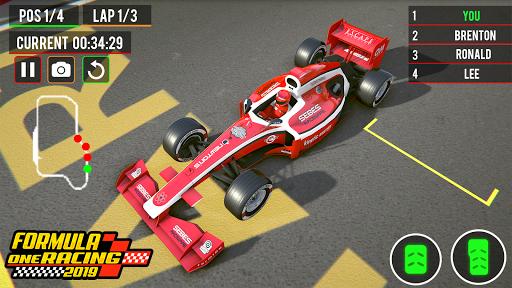 Top Speed Formula Car Racing: New Car Games 2020 apkdebit screenshots 9