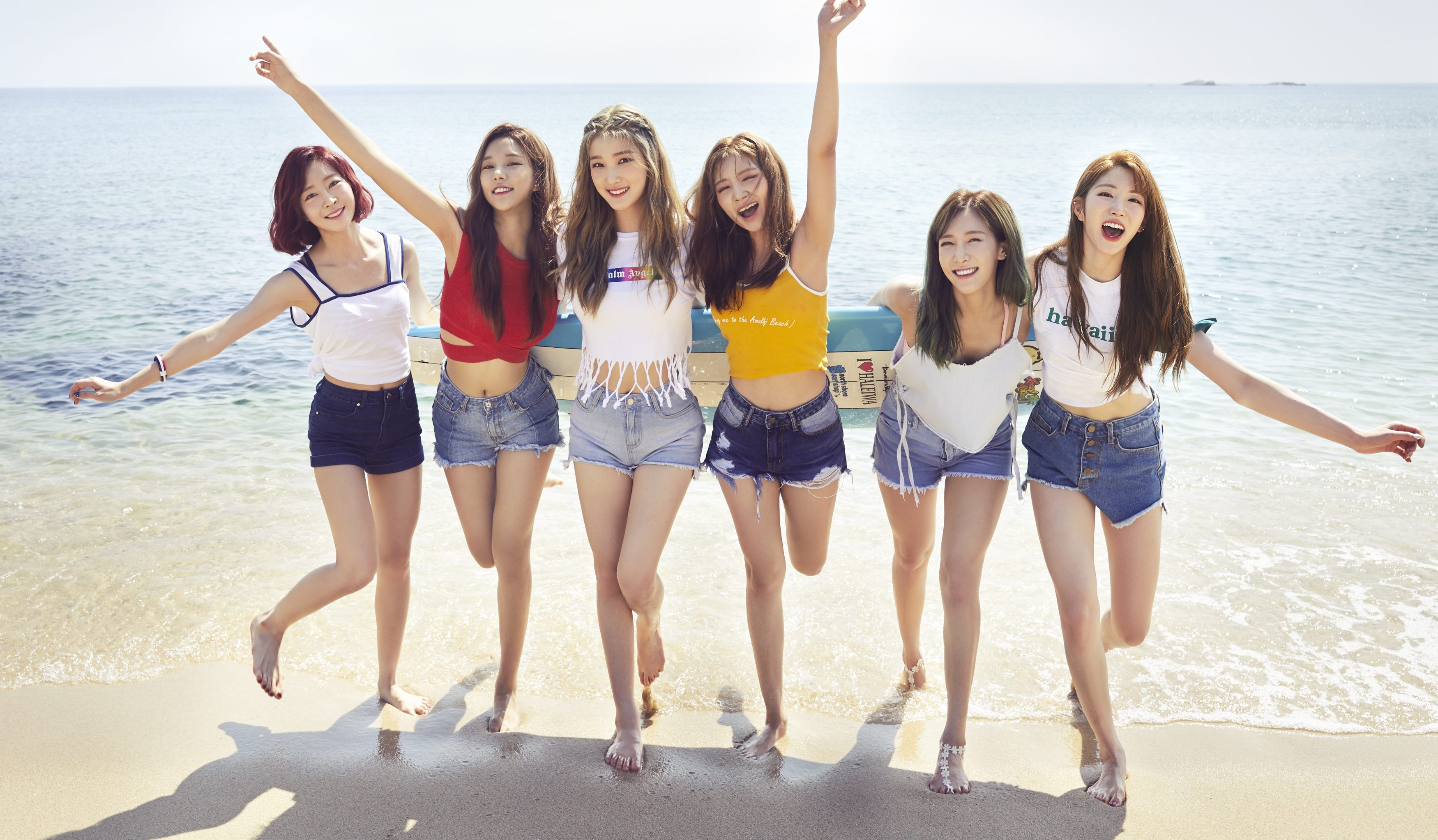laboum_summer_special_all_profile