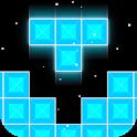 Block Crush - Popular Classic Puzzle Games icon