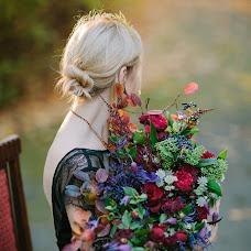 Wedding photographer Anna Zabrodina (pioneerka). Photo of 17.02.2017