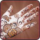 Mehndi Designs 2017 Latest by The Fashion World icon