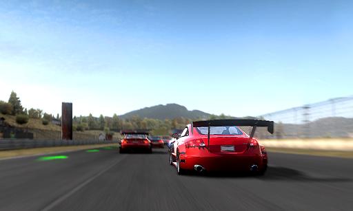 Fast Car Furious 8  screenshots EasyGameCheats.pro 2