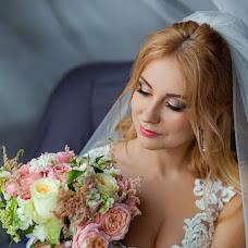 Wedding photographer Elena Cybina (Avialetta). Photo of 21.03.2018