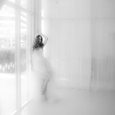 Wedding photographer Anelya Ruzheynikova (bridalstudio). Photo of 01.05.2013
