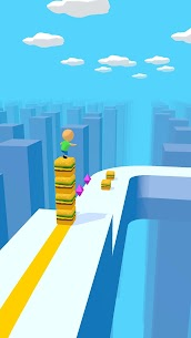 Cube Surfer! 1