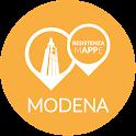 Resistenza mAPPe Modena icon