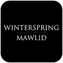 Winterspring Mawlid icon