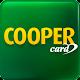 Cooper Card apk