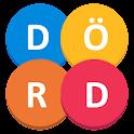 Dörd Hərf icon