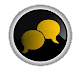 Koki chat & group chat - private chat & free call for PC-Windows 7,8,10 and Mac