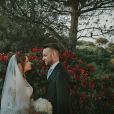Wedding photographer Francesca Parità (francescaparita). Photo of 13.12.2018
