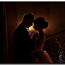 Wedding photographer Konstantin Morozov (morozkon). Photo of 31.10.2015