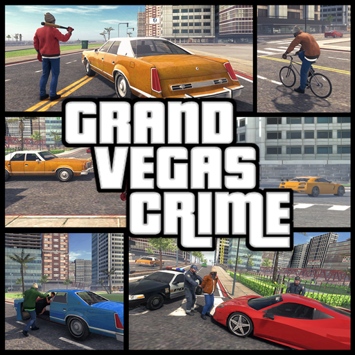 Baixar Grand Gangster Auto Crime  - Theft Crime Simulator