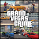 Grand Gangster Auto Crime - Theft Crime Simulator Download for PC MAC