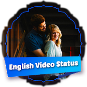 English Video Status 2019