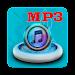 Musica Anitta - Paradinha Mp3 & Songs icon