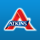 Atkins Carb Tracker icon