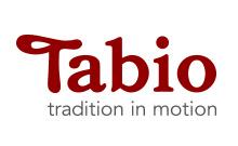 tabio_logo