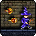 Magic Traps - Dungeon Trap Adventure icon