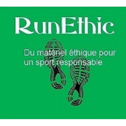 Run Ethic (Unreleased)