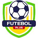 Futebol Plus - Brasileirão 2021 Série A e B icon