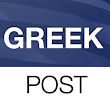 TheGreekPost icon