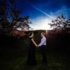 Wedding photographer Madalin Ciortea (DreamArtEvents). Photo of 11.06.2018