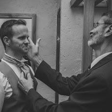 Wedding photographer Carlos Martinez (carlosmartinezp). Photo of 23.07.2014