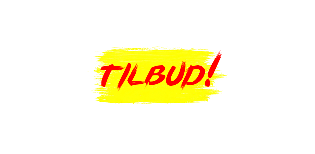 46f492543 Download Tilbud APK latest version app for android devices