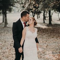 Wedding photographer Bojan Sokolović (sokolovi). Photo of 07.11.2018