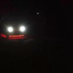 フレアワゴン MM32S XS,H25年式のカスタム事例画像 だいきフレワゴ乗り(*´∀`)♪さんの2018年05月06日13:57の投稿