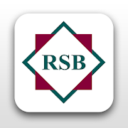 Reliance State Bank Mobile