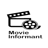 Movie Informant Android APK Download Free By ABODE18