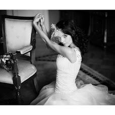 Wedding photographer Ilona Anton (Rodina). Photo of 20.05.2015