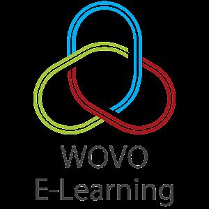 Hasil gambar untuk wovo e learning logo