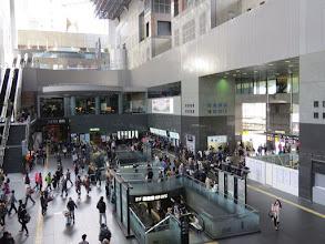 Photo: H3240252 Kioto